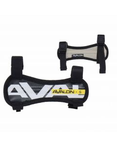 Avalon Armbeskytter Small 17x6 cm