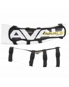 Avalon Armbeskytter X-Large 32,5 cm