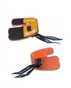 Avalon basic fingerlab til splitfinger small