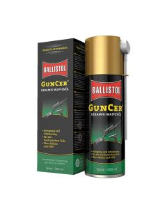Ballistol GunCer 200 ml