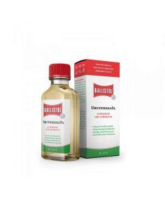 Ballistol Universal 50 ml