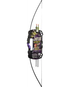 "Barnett Sport Flight Amidex 55"""" 25 LBS"
