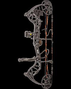 """Bear Archery Compound bue pakke 70# 14.0""""-30.0"""""""