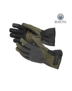 Beretta Thornproff hansker