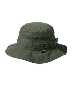 Beretta Paclite Plus hat grøn