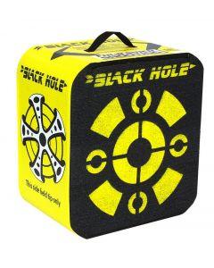 Black Hole Skydeblok Stor 55 x 50 x 27 cm