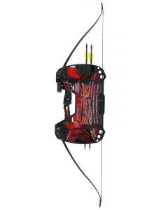 Barnett Black Cat recurve 15-20 lbs