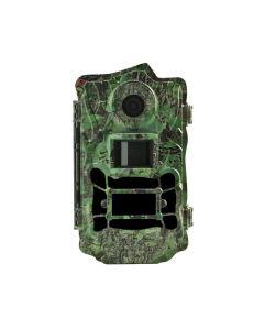 Bolyguard vildtkamera BG960-K18W rækkevide 30M med vidvinkel