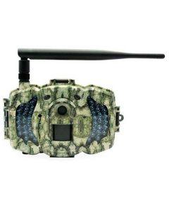 Bolyguard vildtkamera MG983G 36 MP MMS klar til brug