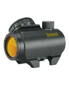 Bushnell Red Dot TRS 25