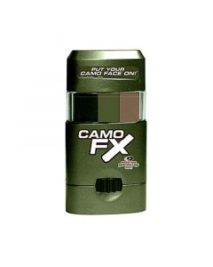 CamoFX ansigtscamouflage Realtree Xtra