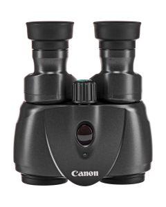 Canon - Image Stabilizer 8x25 IS Binoculars