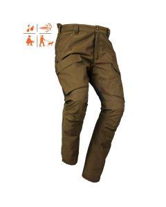 Chevalier Venture bukser grøn