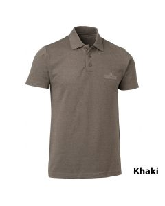 Chevalier Whats Pigue poloShirt