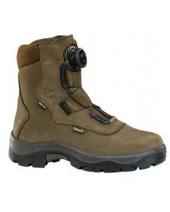 "Chiruca Breton jagtstøvle 8"" GoreTex High Performance"