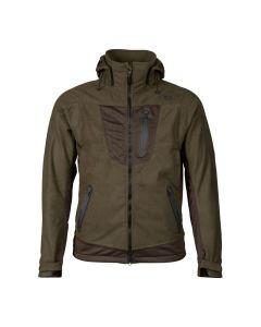 Seeland - Climate Hybrid jakke