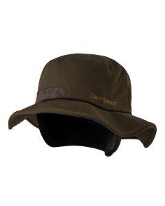 Deerhunter Muflon hat grøn