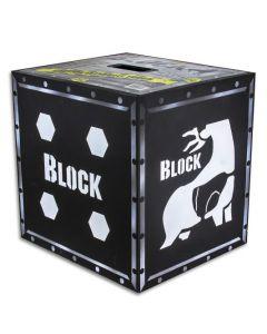 Field Logic Block Vault L 45 x 45 x 30 cm