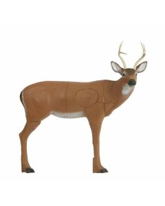 Delta McKenzie Large Sneak deer