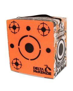 Delta Mckenzie Skydeblok