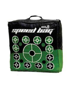 Delta McKenzie speedbag 60x60x30 cm