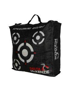 Delta McKenzie Speedbag 50x50x20cm