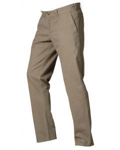 Seeland Chino bukser