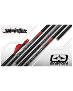 Easton Bloodline skaft