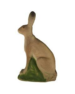 Eleven hare