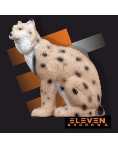 Eleven Lynx gruppe 2