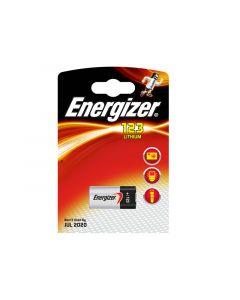 Energizer Lithium 123 1 stk