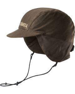 Härkila Expedition cap One size