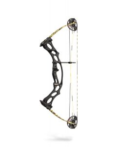 Hoyt Fireshot ( junior) 19-51#