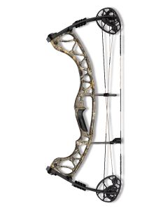 Hoyt Torrex compoundbue