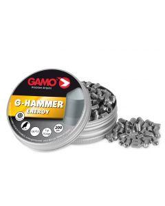 Gamo hagl hammer  4,5 mm