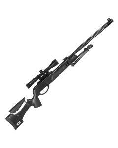 Gamo luftgevær HPA Mi IGT 4,5 mm