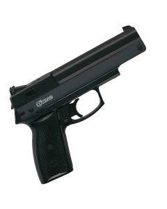 Gamo luftpistol AF10 4,5 mm