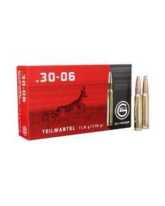 Geco .30-06 TM/SP 11,0 gram