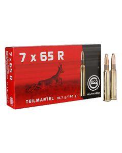 Geco 7x65R 10,7 gram TM/SP