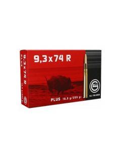 GECO 9,3x74R 16,5g PLUS