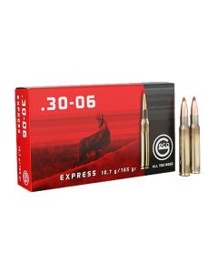 Geco Express 10,7 gram 3006