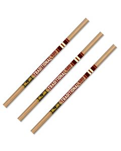 Gold Tip Traditionel Classic XT