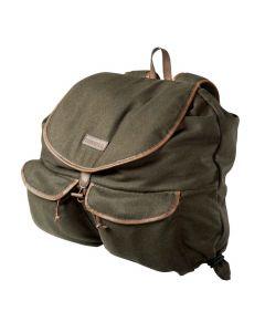 Härkila Metso classic rygsæk