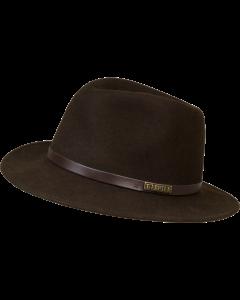 Härkila - Metso hat shadow braun