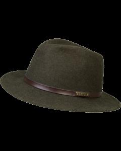 Härkila - Metso hat willow green