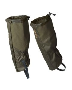 Härkila Pro GTX gaiters Willow green
