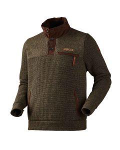 Härkila Rodmar pullover willow green sweater