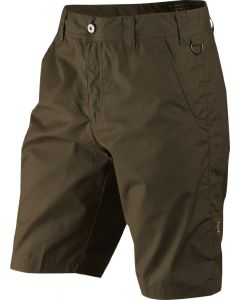 Härkila - Alvis shorts willow green