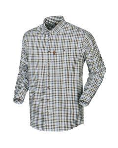 Härkila - Haritage skjorte