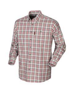 Härkila - Jester skjorte
